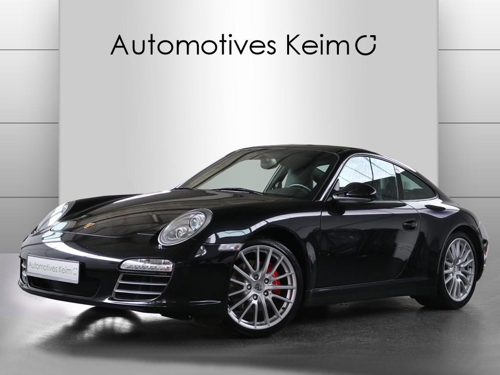 997 911 carrera s 3 8 4s pdk sd sportabgas 19 zoll. Black Bedroom Furniture Sets. Home Design Ideas