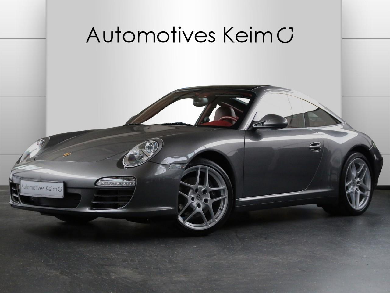 PORSCHE_911_997_Automotives_Keim_GmbH_63500_Seligenstadt_www.automotives-keim.de_oliver_keim_000025