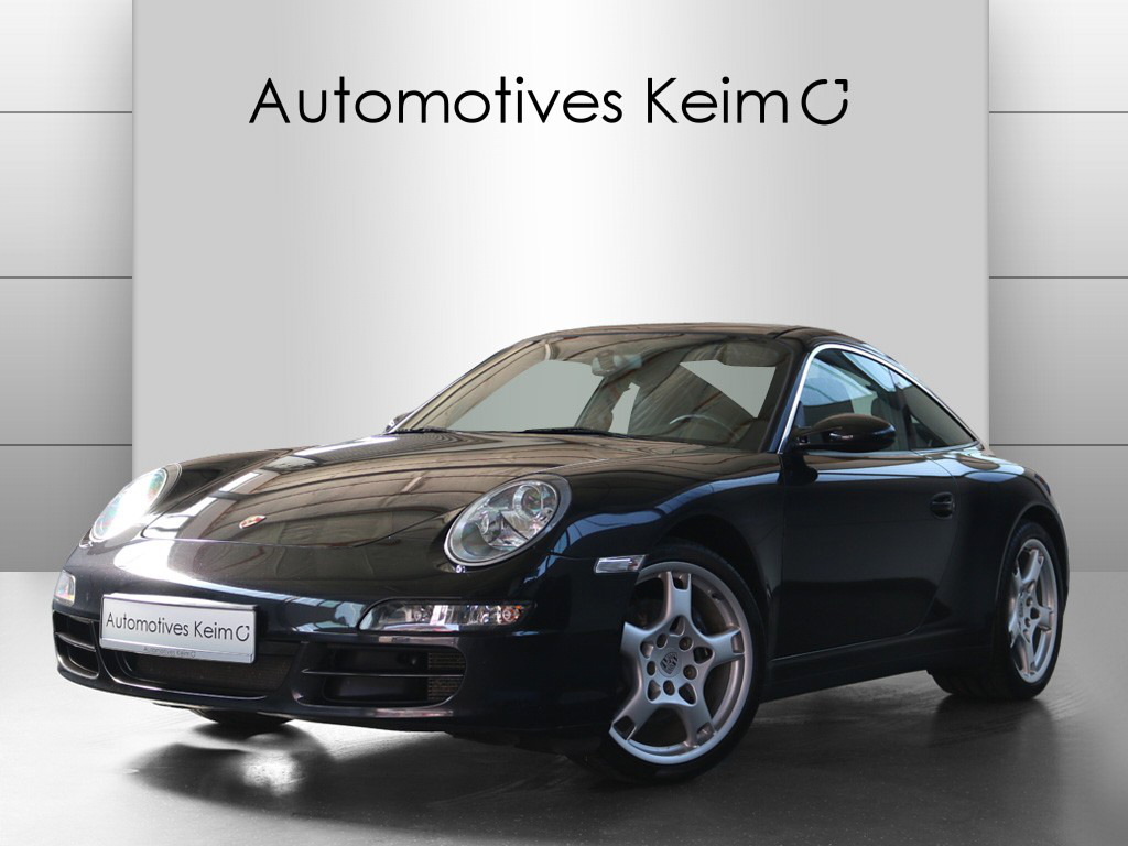 gebrauchtwagen kfz porsche bmw audi leasing automotives keim. Black Bedroom Furniture Sets. Home Design Ideas
