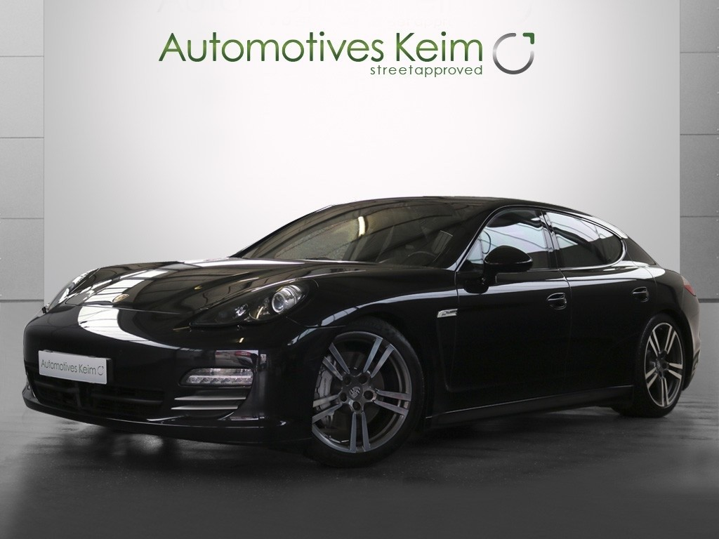 porsche panamera 4s pdk automotives keim gmbh. Black Bedroom Furniture Sets. Home Design Ideas