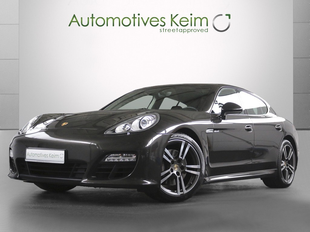 porsche panamera diesel platinum edition automotives. Black Bedroom Furniture Sets. Home Design Ideas