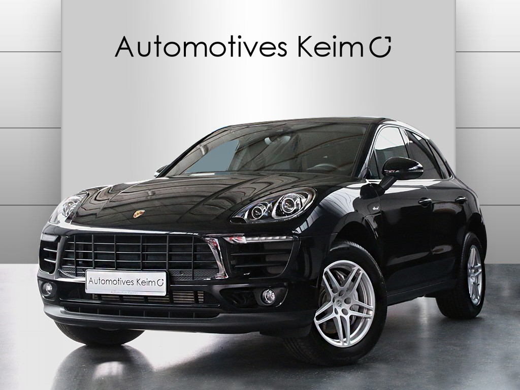 porsche macan s diesel pano kamera sh v h apple pcm dab. Black Bedroom Furniture Sets. Home Design Ideas