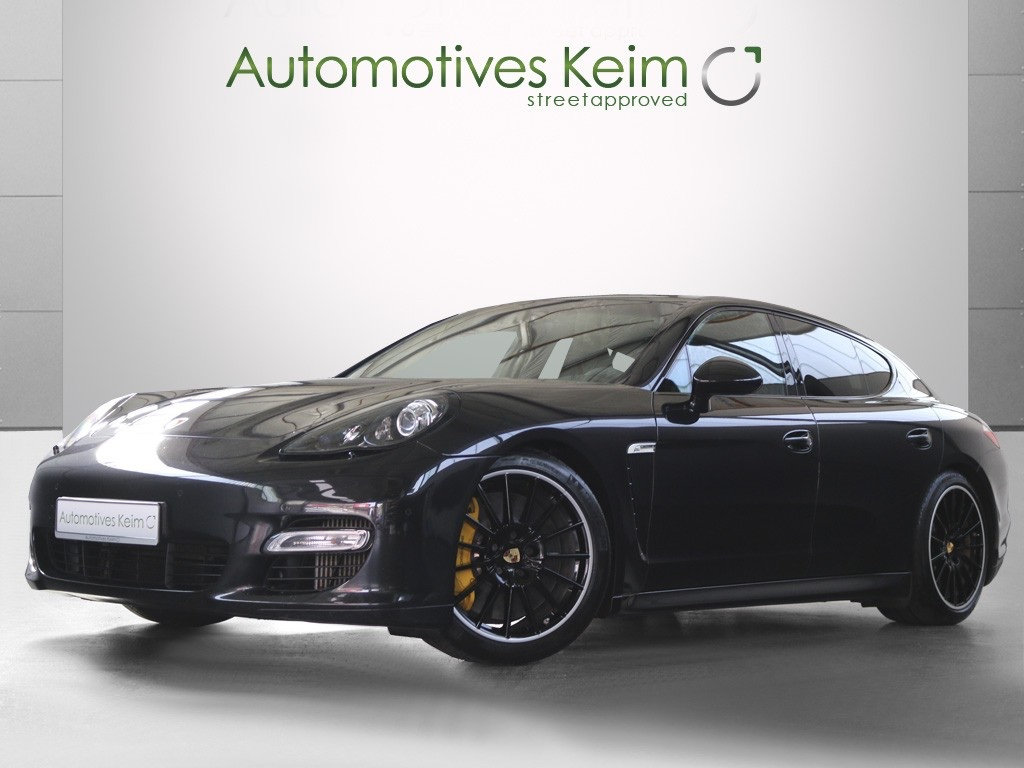 porsche panamera turbo pdk automotives keim gmbh. Black Bedroom Furniture Sets. Home Design Ideas