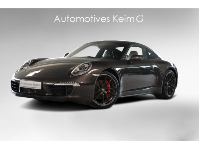 Porsche 991 Automotives Keim GmbH 63500 Seligenstadt Www.automotives Keim.de S116201 01