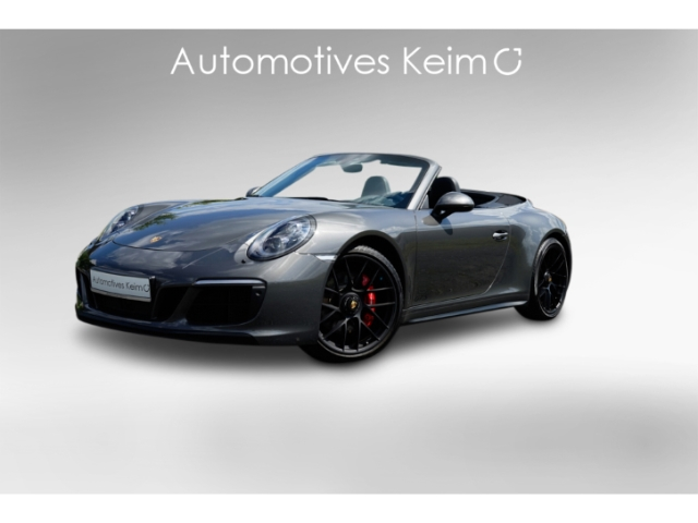 Porsche 991 Automotives Keim GmbH 63500 Seligenstadt Www.automotives Keim.de S143198 01