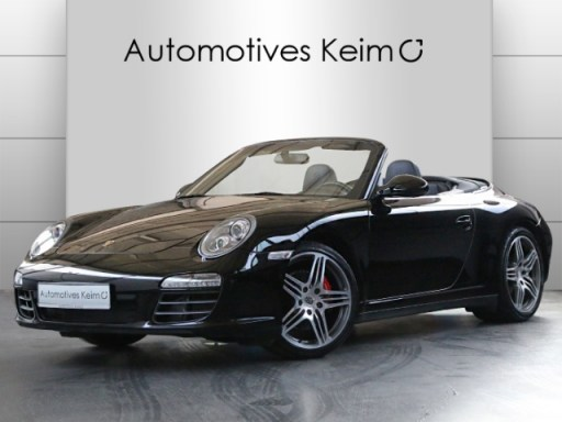 PORSCHE_997_911_4S_CABRIOLET_Automotives_Keim_GmbH_63500_Seligenstadt_www.automotives-keim.de_30078240_01