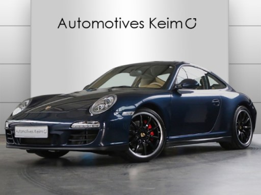 PORSCHE_997_911_4_GTS_Automotives_Keim_GmbH_63500_Seligenstadt_www.automotives-keim.de_29890635_01