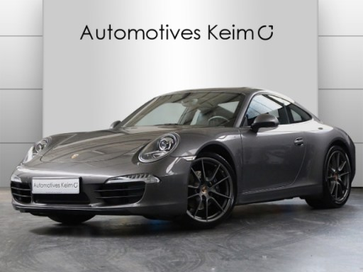 Porsche_991_911_Automotives_Keim_GmbH_63500_Seligenstadt_www.automotives-keim.de_30098220_01