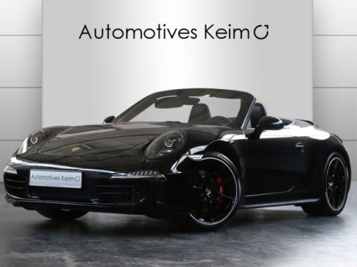 Porsche_991_Automotives_Keim_GmbH_63500_Seligenstadt_www.automotives-keim.de_30056531_01