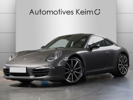 Porsche_991_Automotives_Keim_GmbH_63500_Seligenstadt_www.automotives-keim.de_30094630_01