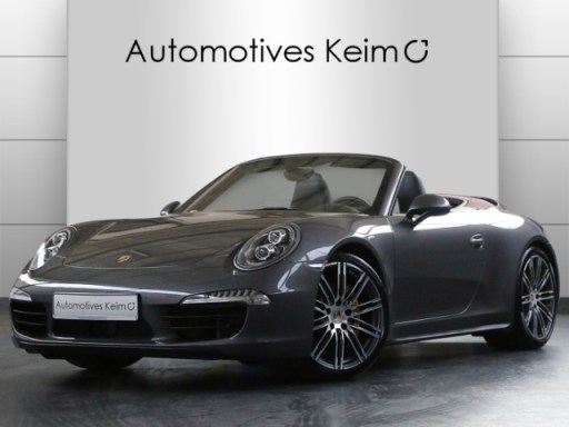 Porsche_991_Automotives_Keim_GmbH_63500_Seligenstadt_www.automotives-keim.de_30647460_01