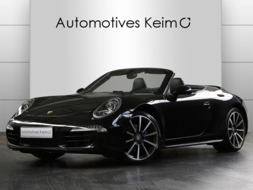 Porsche_991_Automotives_Keim_GmbH_63500_Seligenstadt_www.automotives-keim.de_30650518_01