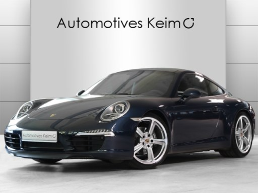 Porsche_991_Automotives_Keim_GmbH_63500_Seligenstadt_www.automotives-keim.de_S101893_01