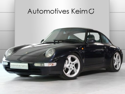 Porsche_993_Automotives_Keim_GmbH_63500_Seligenstadt_www.automotives-keim.de_310583_01