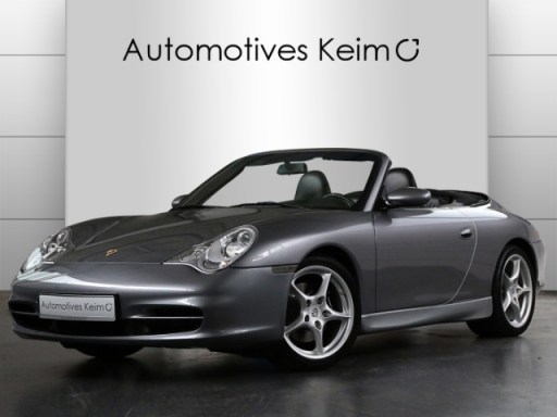 Porsche_996_Automotives_Keim_GmbH_63500_Seligenstadt_www.automotives-keim.de_30294817_01