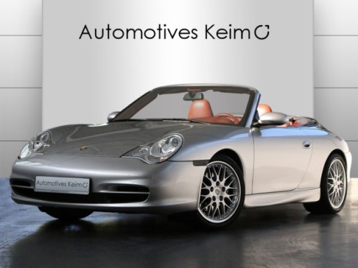 Porsche_996_Automotives_Keim_GmbH_63500_Seligenstadt_www.automotives-keim.de_30483340_01