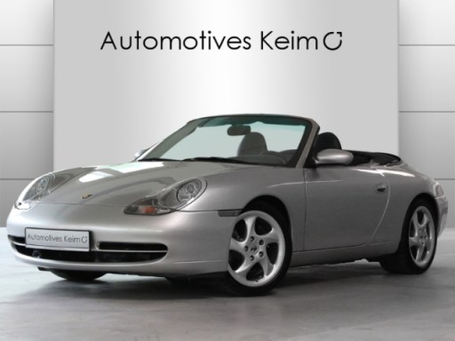 Porsche_996_Automotives_Keim_GmbH_63500_Seligenstadt_www.automotives-keim.de_S642037_01