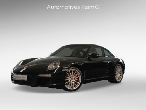 Porsche_997_Automotives_Keim_GmbH_63500_Seligenstadt_www.automotives-keim.de_30116330V4_01