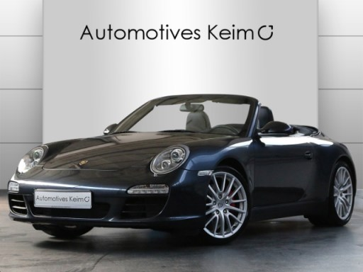 Porsche_997_Automotives_Keim_GmbH_63500_Seligenstadt_www.automotives-keim.de_30376088_01