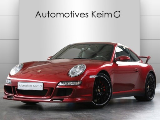 Porsche_997_Automotives_Keim_GmbH_63500_Seligenstadt_www.automotives-keim.de_30423060_01