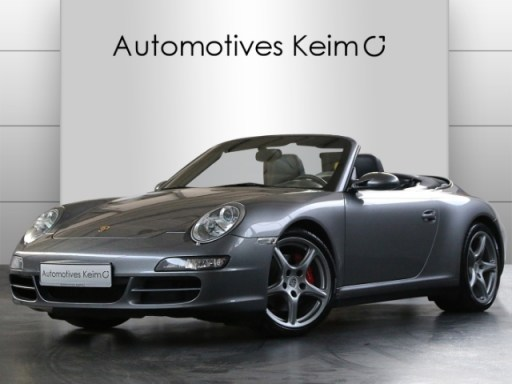 Porsche_997_Automotives_Keim_GmbH_63500_Seligenstadt_www.automotives-keim.de_30445783_01