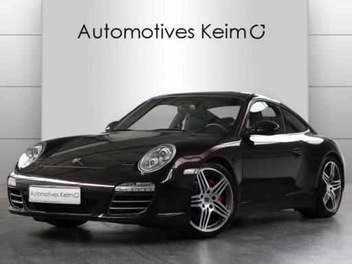 Porsche_997_Automotives_Keim_GmbH_63500_Seligenstadt_www.automotives-keim.de_30498653_01