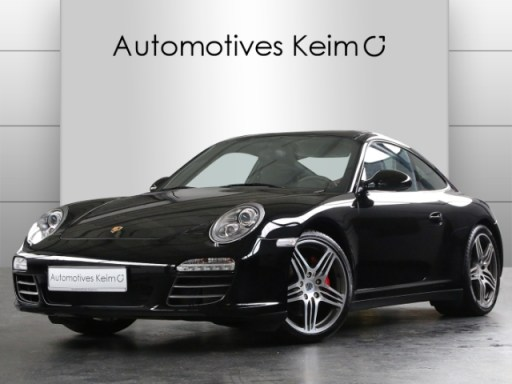 Porsche_997_Automotives_Keim_GmbH_63500_Seligenstadt_www.automotives-keim.de_31004460_01