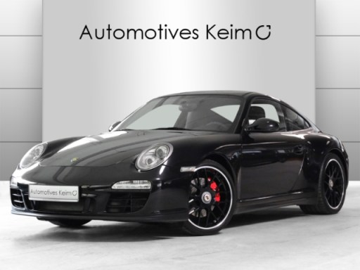 Porsche_997_Automotives_Keim_GmbH_63500_Seligenstadt_www.automotives-keim.de_S710794_01