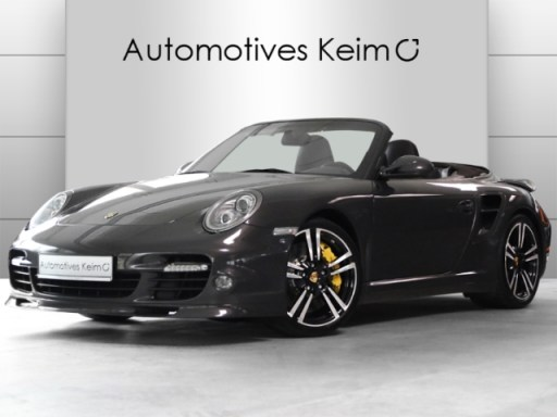 Porsche_997_Automotives_Keim_GmbH_63500_Seligenstadt_www.automotives-keim.de_S770069_01