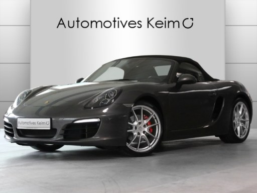 Porsche_Boxster_Automotives_Keim_GmbH_63500_Seligenstadt_www.automotives-keim.de_K130088_01