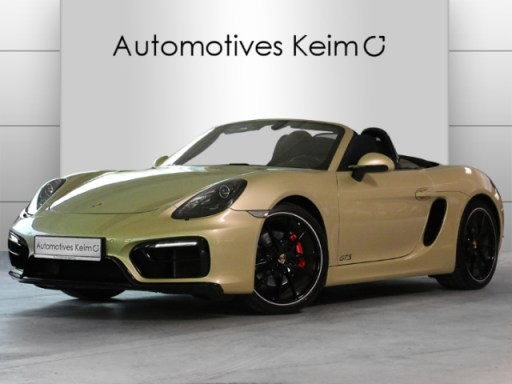 Porsche_Boxster_Automotives_Keim_GmbH_63500_Seligenstadt_www.automotives-keim.de_S130665_01