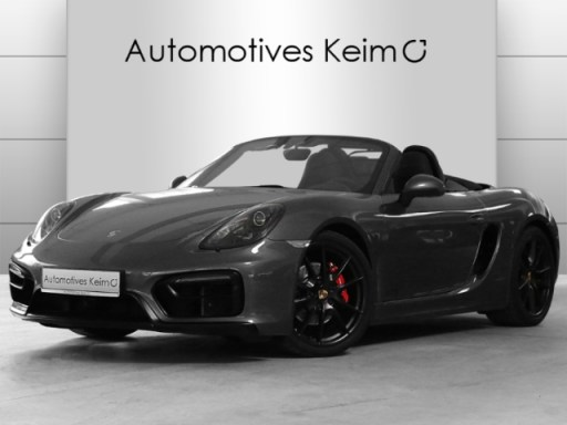 Porsche_Boxster_Automotives_Keim_GmbH_63500_Seligenstadt_www.automotives-keim.de_S131016_01