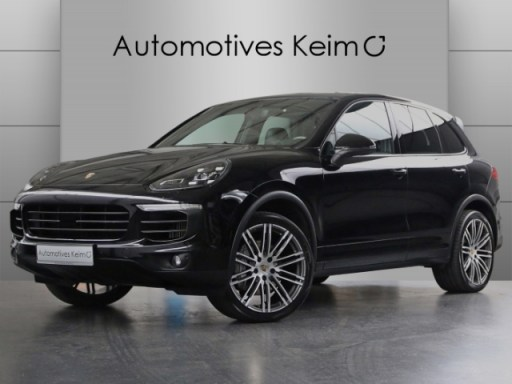 Porsche_Cayenne_Automotives_Keim_GmbH_63500_Seligenstadt_www.automotives-keim.de_30060471_01