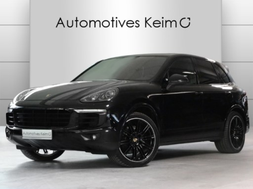 Porsche_Cayenne_Automotives_Keim_GmbH_63500_Seligenstadt_www.automotives-keim.de_KA49510_01