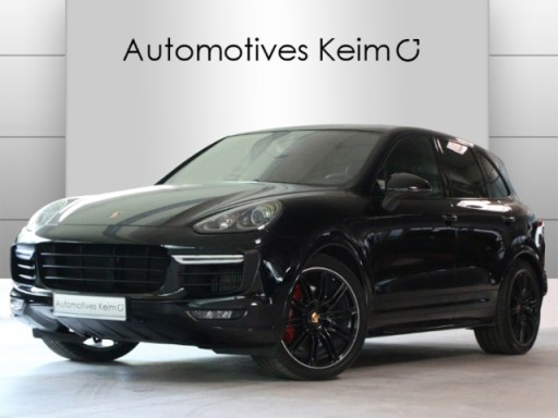 Porsche_Cayenne_Automotives_Keim_GmbH_63500_Seligenstadt_www.automotives-keim.de_LA78065_01