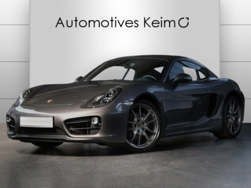 Porsche_Cayman_Automotives_Keim_GmbH_63500_Seligenstadt_www.automotives-keim.de_30225386_01