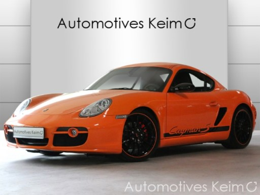 Porsche_Cayman_Automotives_Keim_GmbH_63500_Seligenstadt_www.automotives-keim.de_U773696_01