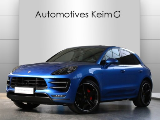Porsche_Macan_Automotives_Keim_GmbH_63500_Seligenstadt_www.automotives-keim.de_30300266_01