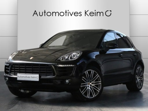 Porsche_Macan_Automotives_Keim_GmbH_63500_Seligenstadt_www.automotives-keim.de_30837986_01