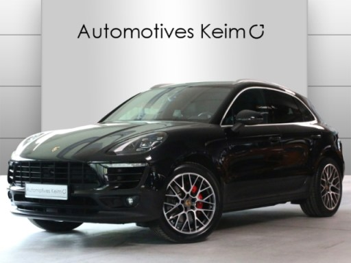 Porsche_Macan_Automotives_Keim_GmbH_63500_Seligenstadt_www.automotives-keim.de_LB30225_01