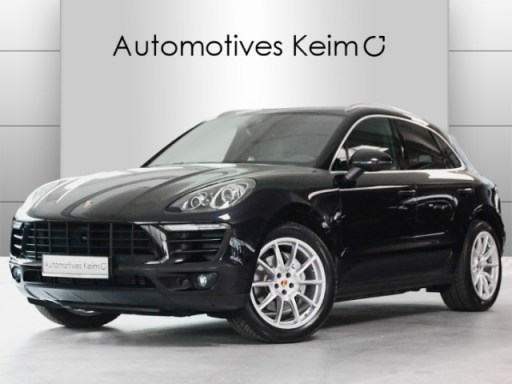 Porsche_Macan_Automotives_Keim_GmbH_63500_Seligenstadt_www.automotives-keim.de_LB32577_01