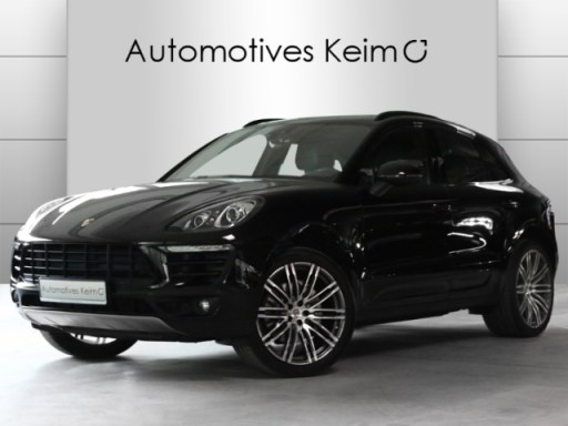 Porsche_Macan_Automotives_Keim_GmbH_63500_Seligenstadt_www.automotives-keim.de_LB34739_01