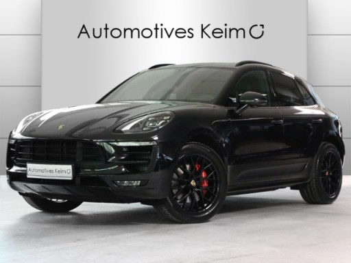 Porsche_Macan_Automotives_Keim_GmbH_63500_Seligenstadt_www.automotives-keim.de_LB60979_01