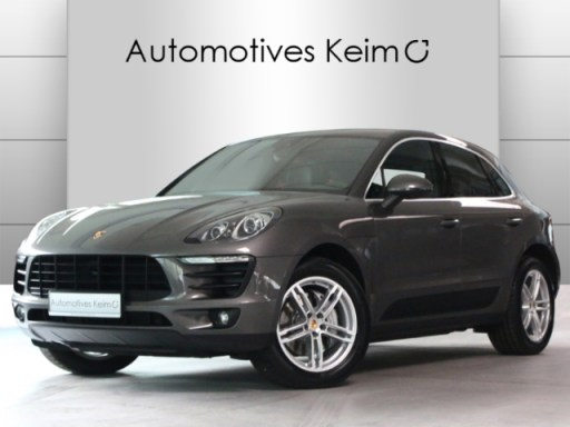 Porsche_Macan_Automotives_Keim_GmbH_63500_Seligenstadt_www.automotives-keim.de_LB88869_01
