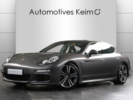 Porsche_Panamera_Automotives_Keim_GmbH_63500_Seligenstadt_www.automotives-keim.de_30408158_01