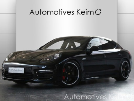 Porsche_Panamera_Automotives_Keim_GmbH_63500_Seligenstadt_www.automotives-keim.de_30415909_01