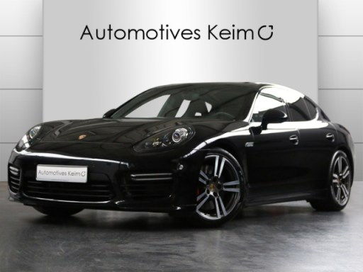 Porsche_Panamera_Automotives_Keim_GmbH_63500_Seligenstadt_www.automotives-keim.de_30462849_01