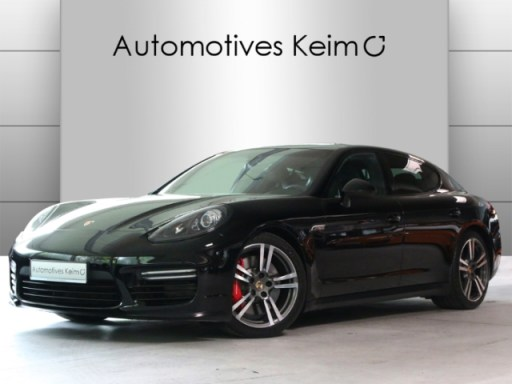 Porsche_Panamera_Automotives_Keim_GmbH_63500_Seligenstadt_www.automotives-keim.de_31257670_01
