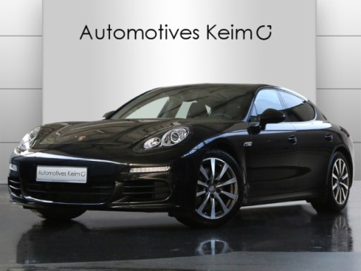 Porsche_Panamera_Automotives_Keim_GmbH_63500_Seligenstadt_www.automotives-keim.de_L028016_01
