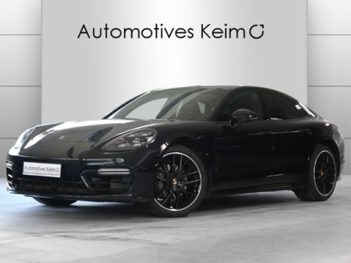Porsche_Panamera_Automotives_Keim_GmbH_63500_Seligenstadt_www.automotives-keim.de_L131406_01